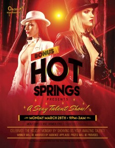 Bonus-Hot-Springs-Web