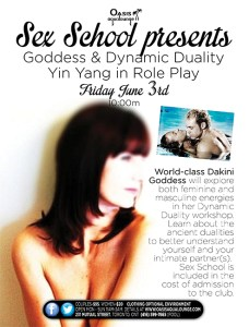 Sex School - June 3 2016 - Web