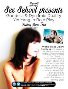 Sex School - June 3 2016 - Web