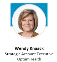 Wendy Knack