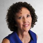 Paula Seaman