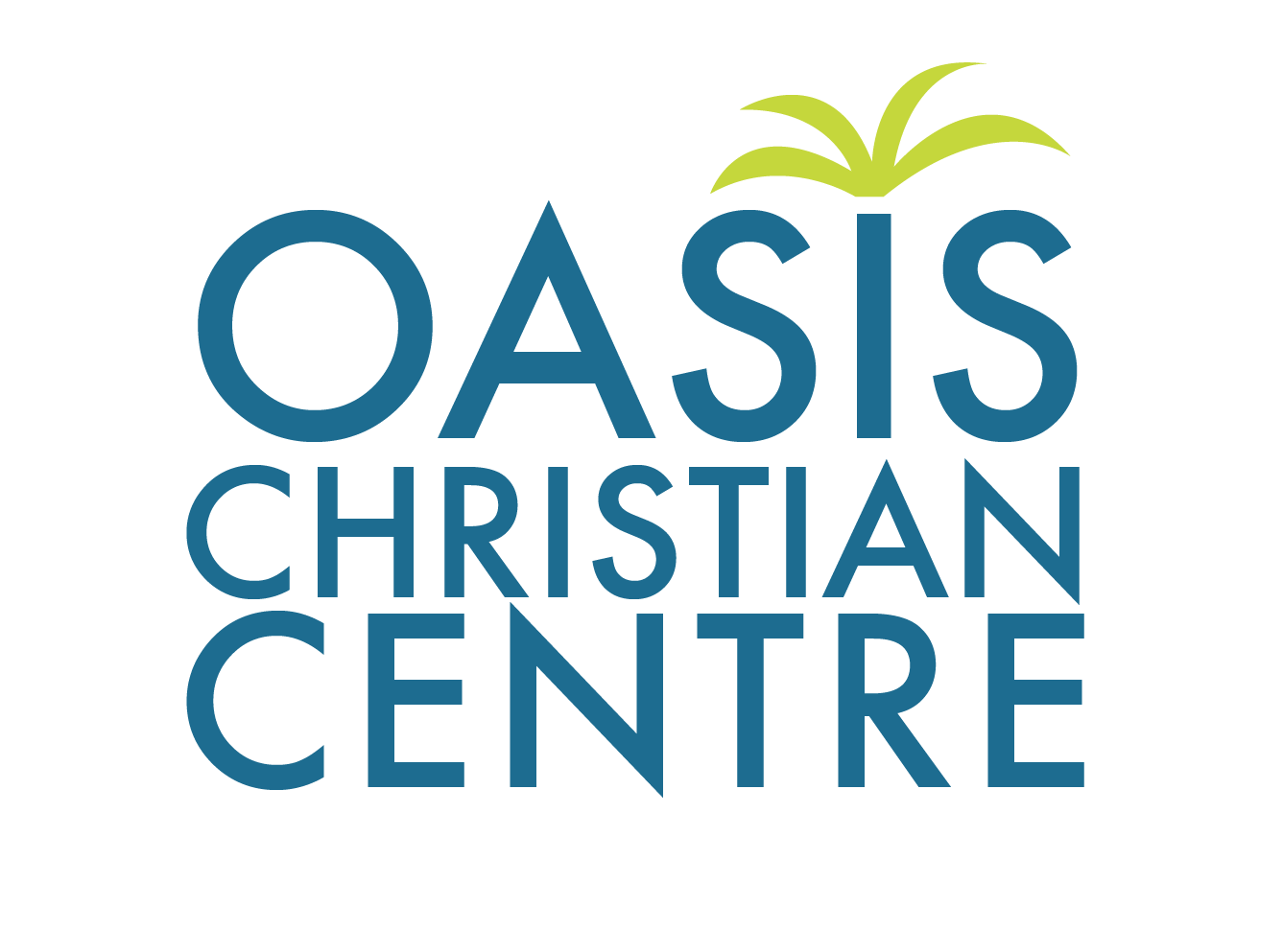 Oasis Christian Centre