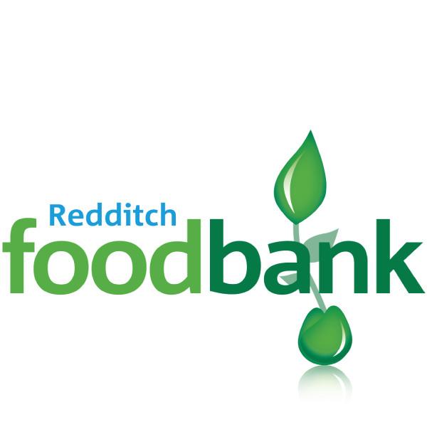 Redditch foodbank