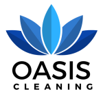 Contact Oasis Cleaning