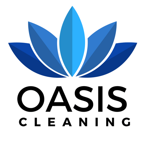 Cleaning Window & Gutter Cleaning Specialist | Oasis Cleaning