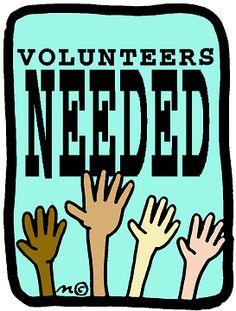 volunteers needed for oasis christmas shop oasis food pantry