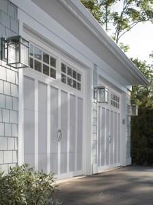Oasis Garage Doors Garage Doors Nashville