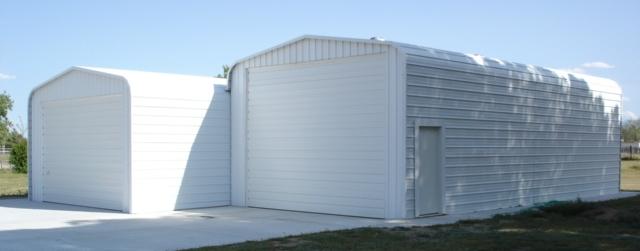 About Us Garage Door Contractor In Nashville Tn Oasis Garage Doors