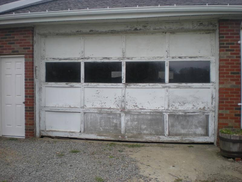 Garage Door Blog Archives Oasis Garage Doors