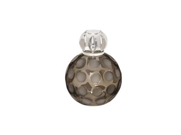 imagen lampara sphere fumee lampe berger