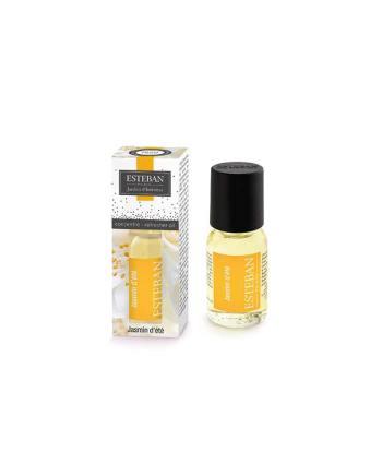 Concentrado de Perfume Jazmín de Verano Estebán