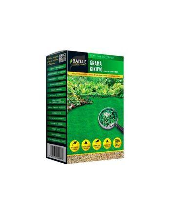 semillas grama kikuyo