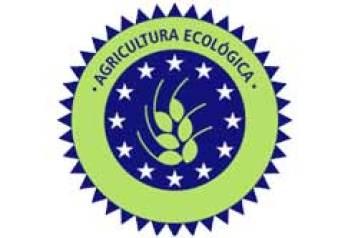 plagas y enfermedades de las plantas apto agricultura ecológica