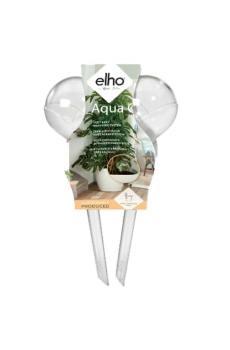 Aqua Care Transparent Elho