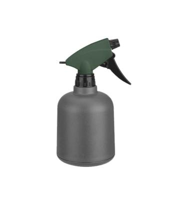 B. for Soft Sprayer 0,6 L Anthracite