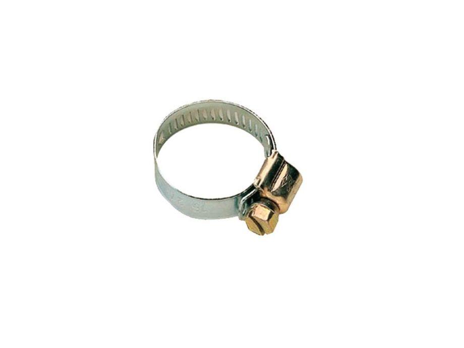 micro 5 abrazadera 12 mm