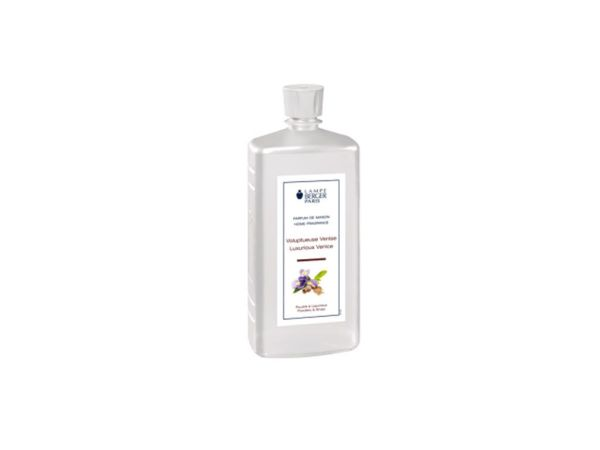 Perfume Voluptueuse Venise 1 L