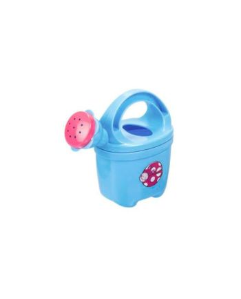 Regadera Azul Kids Garden Stocker