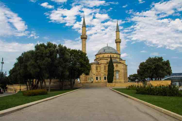 OasisKite_Aserbaidschan_Baku-9