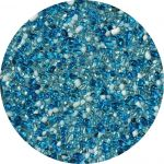 jewelscapes_classicseries_marinablue