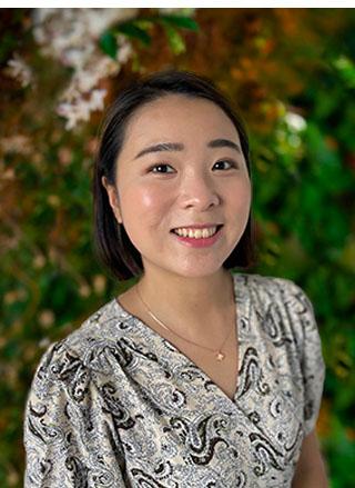 Oasis Staff_0009_WanChien Fei
