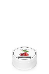 Sweet Cherry candle