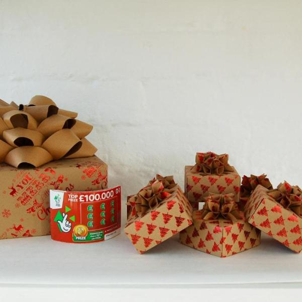 Christmas-Crackers-Gift-Box-Lottery-Ticket-Scratch-Card-Handmade-Origami-2-Oast-House-Gifts