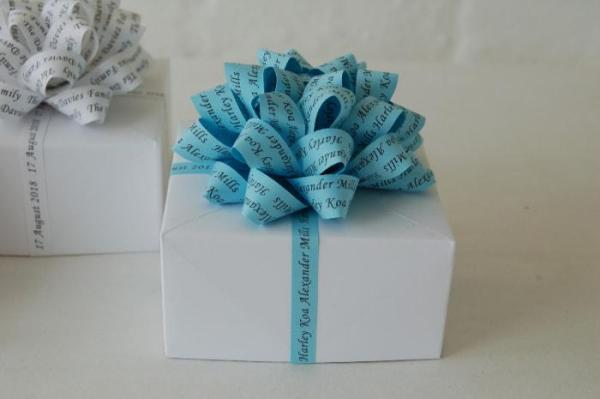 Personalised-Gift-Box-Newborn-Baby-Boy-Photo-Shoot-Handmade-Origami-Boxes-Oast-House-Gifts