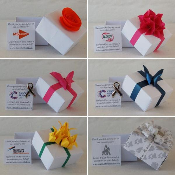 Wedding-Charity-Favour-Boxes-Handmade-Origami-Donation-Collage-Oast-House-Gifts