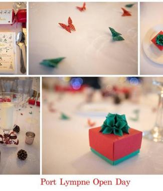 Wedding-Favours-Christmas-Red-Green-Boxes-Handmade-Origami-Jeff-Oliver-Photography-1-Oast-House-Gifts