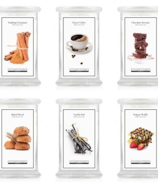 Wedding-Favours-Classic-Candle-Company-Classic-Food-Oast-House-Gifts