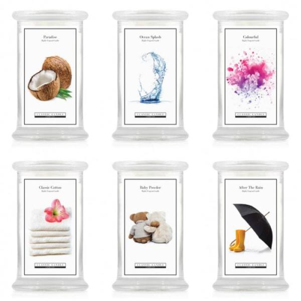 Wedding-Favours-Classic-Candle-Company-Classic-Fresh-Oast-House-Gifts