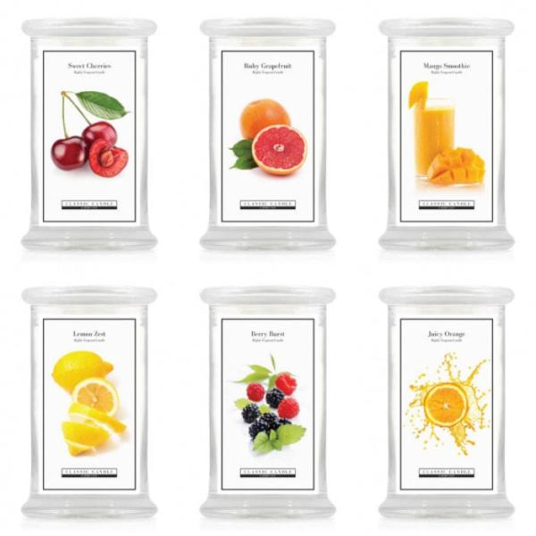 Wedding-Favours-Classic-Candle-Company-Classic-Fruit-Oast-House-Gifts
