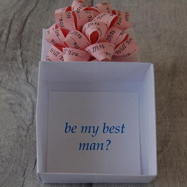 Will-You-Be-My-Best-Man-Blue-Personalised-Gift-Box-Handmade-Origami-Boxes-Oast-House-Gifts