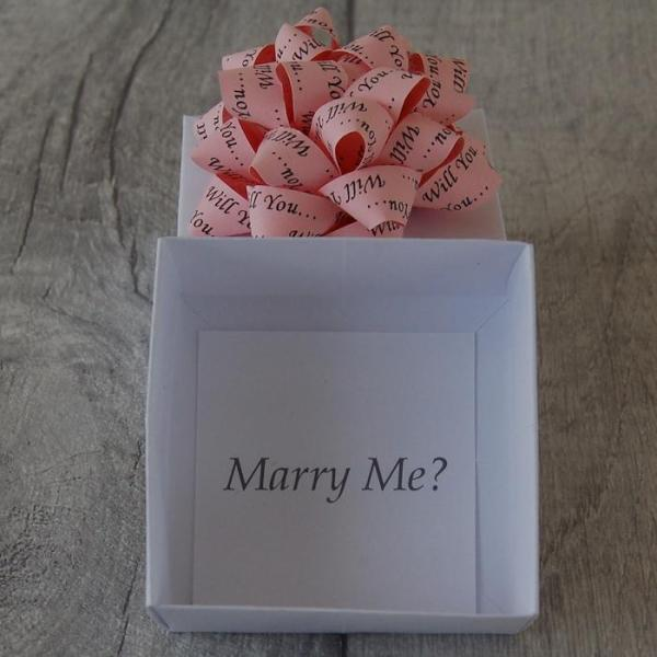 Will-You-Marry-Me-Grey-Personalised-Gift-Box-Handmade-Origami-Boxes-Oast-House-Gifts