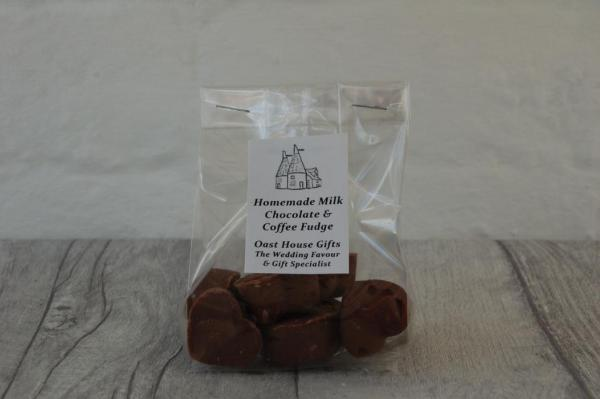 Milk-Chocolate-Coffee-Fudge-Gift-Bag-Wedding-Favours-Homemade-Oast-House-Gifts