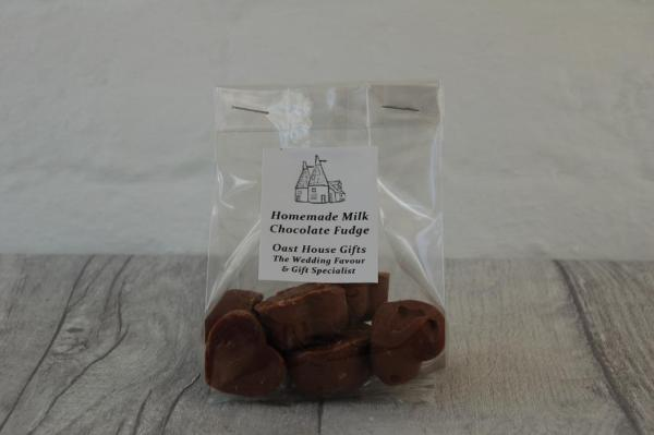 Milk-Chocolate-Fudge-Gift-Bag-Wedding-Favours-Homemade-Oast-House-Gifts