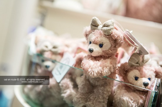 """Toys at """"Kingdom Gifts"""""""