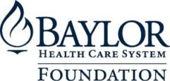 https://i2.wp.com/oates.org/wp-content/uploads/2018/02/Baylor-Healthcare.jpg?ssl=1
