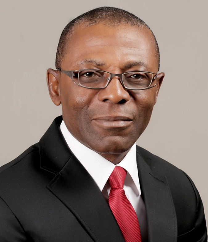 AuGF - Corruption, lack of Audit Act, others bane of proper auditing – Auditor-General