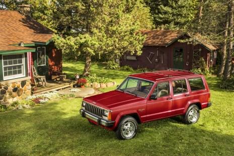 160509_Jeep_160509_Jeep_Jeep historical vehicles_02