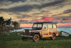160509_Jeep_160509_Jeep_Jeep historical vehicles_07