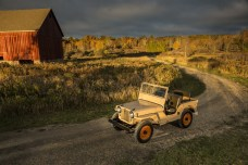 160509_Jeep_160509_Jeep_Jeep historical vehicles_08