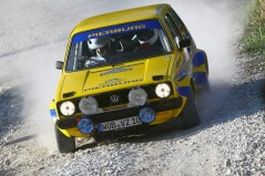 Rallylegend 2014