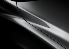 2017-Mazda6_Detail_machine-grey-#17_lowres