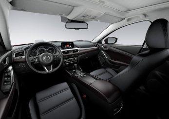 2017-Mazda6_Interior-#01_lowres