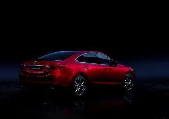 2017-Mazda6_Sedan_Still-#13_lowres