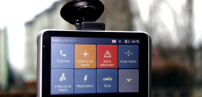 Kierowcy w świetle badań – dlaczego warto mieć wideorejestrator?