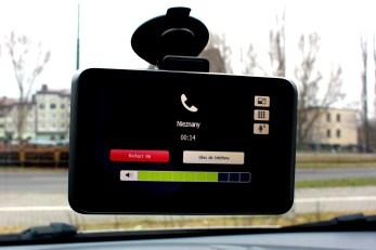 Mio MiVue Drive 55 LM 8