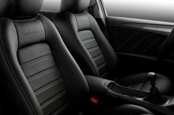 Avensis-Selection_OT_6217